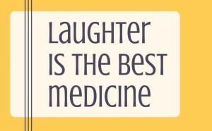 jokes-that-will-make-you-smile